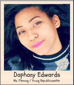 daphany-2