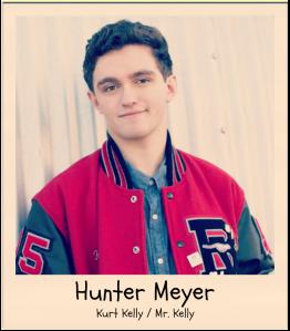 Hunter-2.png