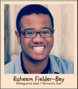 raheem.png-2